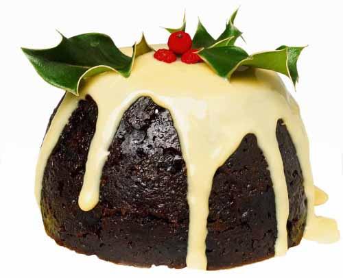 english-christmas-pudding
