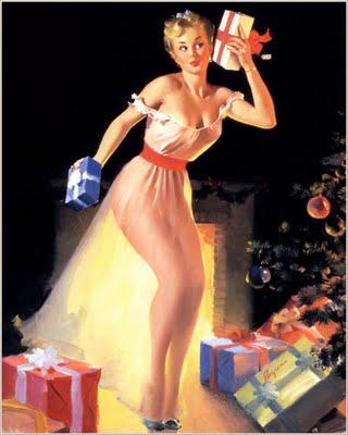 pin-up-girl-christmas-fireplace-see-through